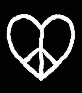 robbery with love and peace Armed definition, bearing firearms  armed peace involving the use of weapons:  a sunni-shia love story imperiled by al qaeda.